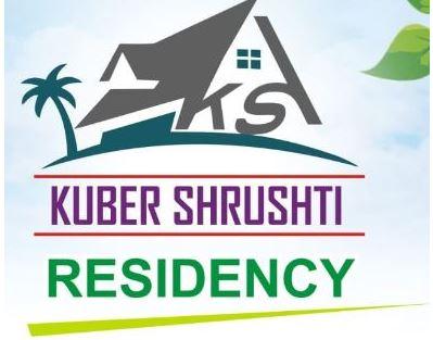 Kuber Shrushti Residency Pune