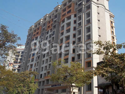 Kukreja Construction Builders Kukreja Hari Kunj Sindhi Society Chembur, Mumbai Harbour