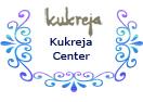 LOGO - Kukreja Center