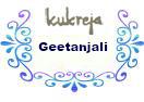 LOGO - Kukreja Geetanjali