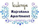 LOGO - Kukreja Rajratana Apartment