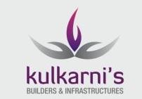 Kulkarnis Builders and Infrastructures