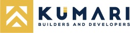 Kumari Builders