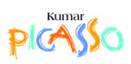 LOGO - Kumar Picasso