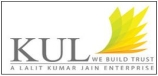 LOGO - Kumar Kul Nation