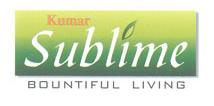 LOGO - Kumar KUL Sublime