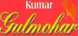 LOGO - Kumar Gulmohar