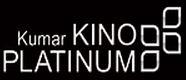 LOGO - Kumar Kino Platinum