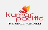 LOGO - Kumar Pacific
