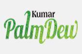 LOGO - Kumar Palm Dew