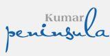 LOGO - Kumar Peninsula