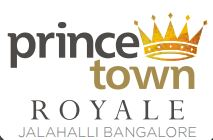 LOGO - Kumar Princetown Royale