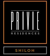 LOGO - Kumar Privie Residences Shiloh