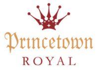 LOGO - Kumar Princetown Royal
