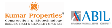 Kumar Properties and ABIL Group
