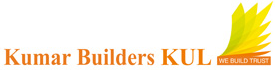 Kumar Urban Development Ltd Builders