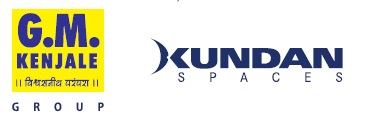 GM Kenjale Group and Kundan Spaces
