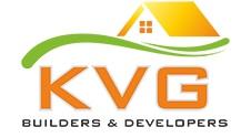KVG Builders