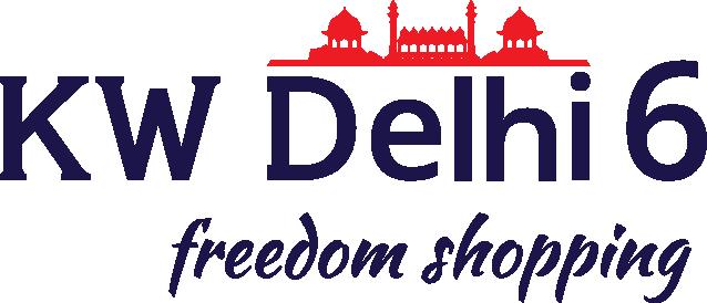 KW Delhi 6