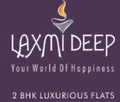 LOGO - LS Mehetre Laxmi Deep