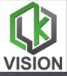 L and K Vision Infrastructure
