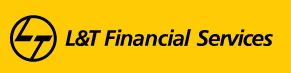 L and T Housing Finance