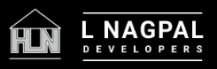 L Nagpal Developers
