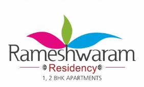 LOGO - L R Rameshwaram Residency