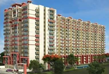 L R Infrahomes India Builders LR Bluemoon Homes Raj Nagar Extension, Ghaziabad
