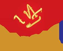 LA Harish Aneja Group