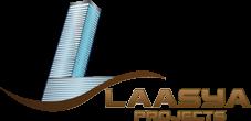 Laasya Projects
