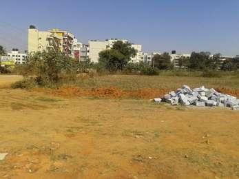 Laasya Projects Laasya Prosperous Enclave Electronics City Phase 1, Bangalore South