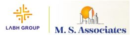 Labh and MS Associates
