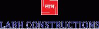 Labh Constructions