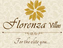 LOGO - Florenza Villas