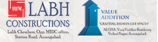Labh Constructions and Value Addition