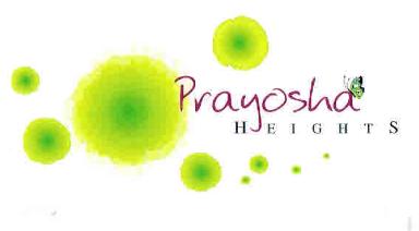 LOGO - Labh Prayosha Heights