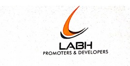 LABH PROMOTERS AND DEVELOPERS