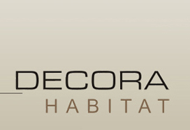 LOGO - Ladani Decora Habitat