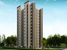 Ladani Group Ladani The Garden City B Lotus Hari Nagar, Rajkot