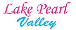 LOGO - Lake Pearl Valley