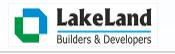 Lake Land Builders