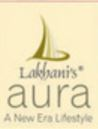 Lakhani Aura Mumbai Navi