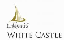 LOGO - Lakhanis White Castle