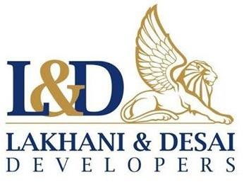 Lakhani and Desai Developers