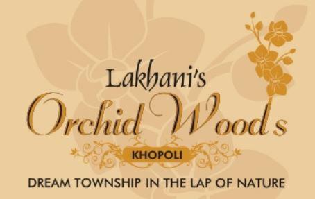 Lakhani Orchid Woods Mumbai Beyond Thane