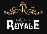 Lakhani Royale Mumbai Navi
