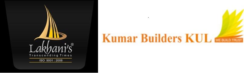 Lakhani Builders and Kumar Builders KUL
