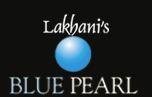 LOGO - Lakhanis Blue Pearl
