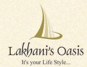 LOGO - Lakhanis Oasis